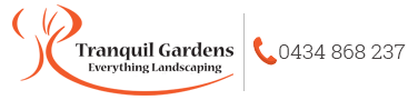 Tranquil Gardens - Perth Landscaping Services